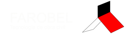 farobel