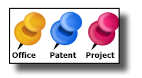 cuadro patentes
